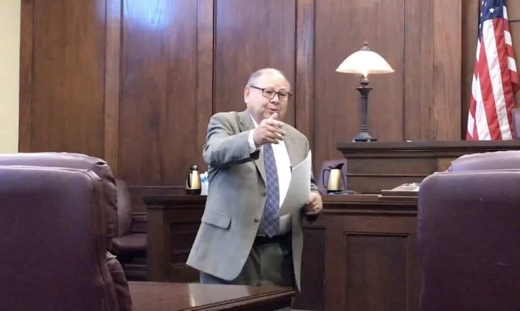 Jim Purple, Attorney at Law practicing in Chattanooga, Hamilton County, Tennessee.